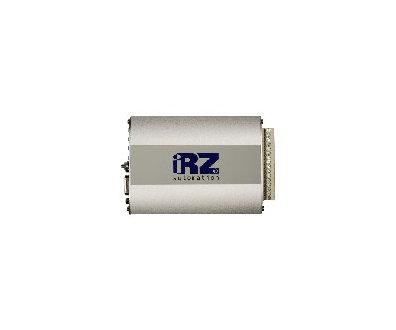 iRZ TC65Smart